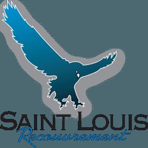 Saint Louis Recouvrement