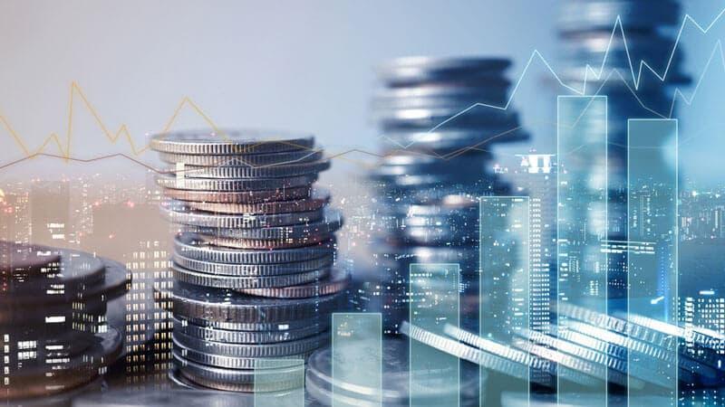 Les Rencontres BFR, cash et performance financière