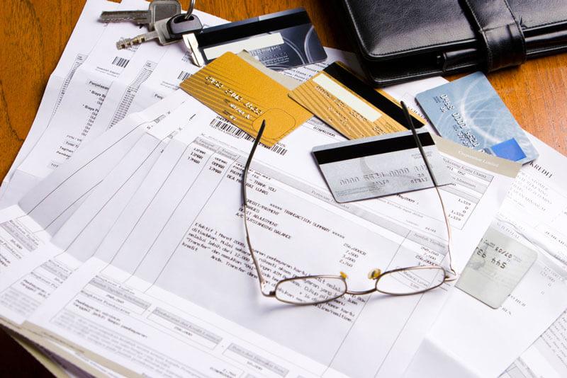 Qu'est-ce qu'une créance impayée ? Quand recouvrer votre créance impayée ?