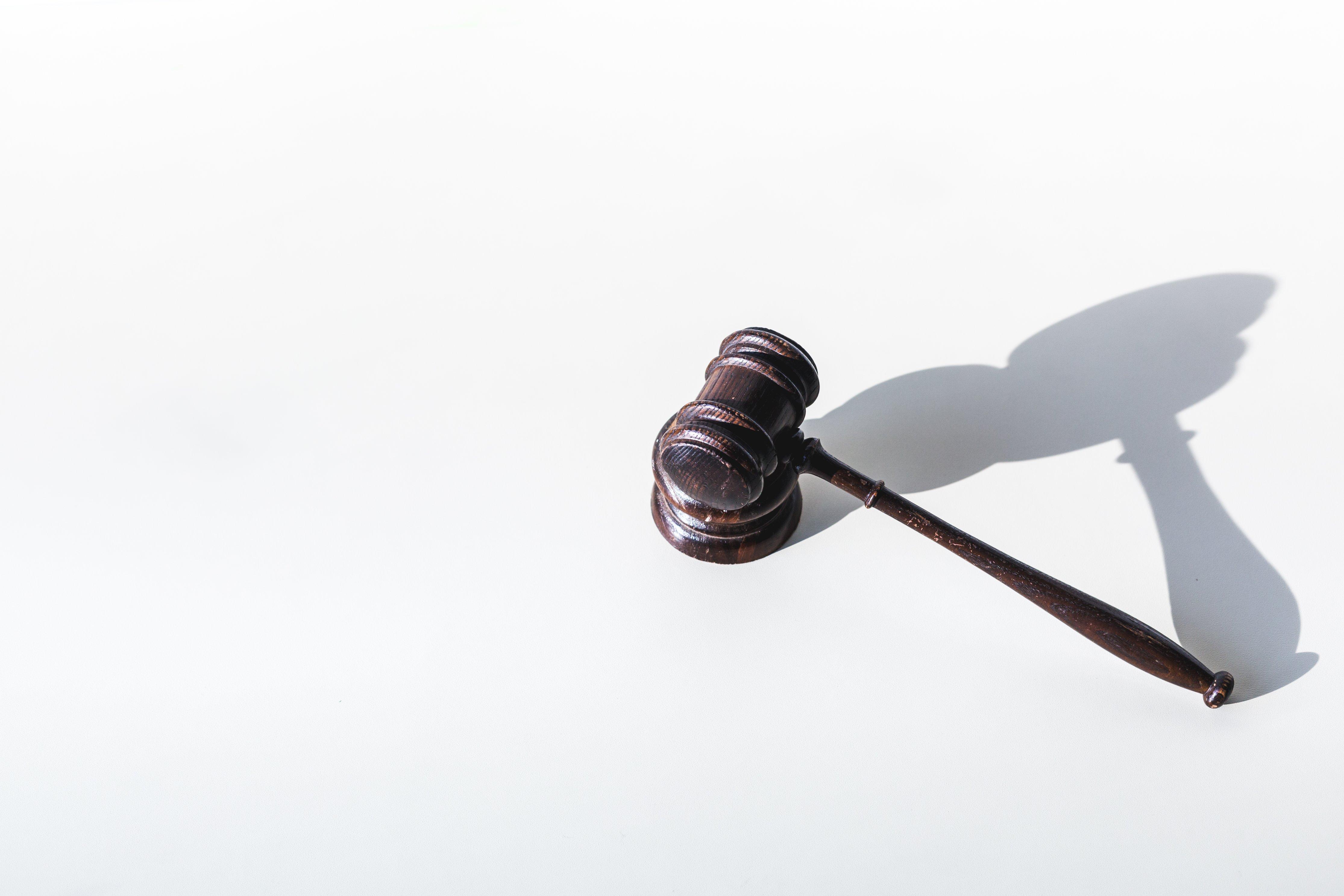 La crise sanitaire aura une influence sur les délais légaux et judiciaires